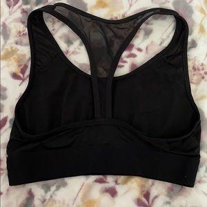 PINK Victoria's Secret Intimates & Sleepwear - PINK sports bra